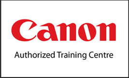 Cannon Authorized Training Center